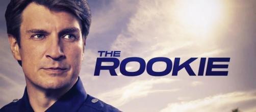 The Rookie: la prima puntata della nuova stagione in onda venerdì 17 aprile in tv su Rai 2 e in streaming online su Raiplay - wallpapercave.com
