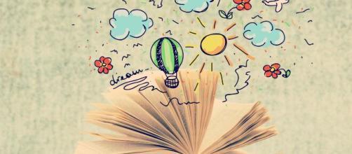 8 libros que alimentarán tu intelecto y puede que hasta estimulen ... - telemundo.com