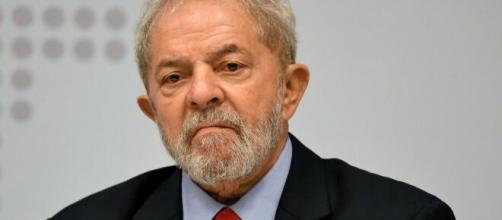 Coronavírus: Lula diz que presidente está levando população para o 'matadouro'. (Arquivo Basting News)