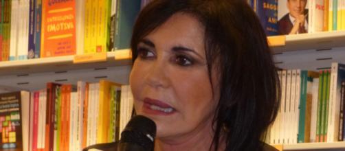 Coronavirus, Marina Fiordaliso è guarita: 'Tampone negativo'.
