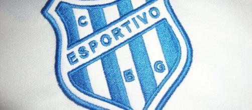 Esportivo de Bento Gonçalves autoriza retorno das atividades aos atletas. (Arquivo Blasting News)