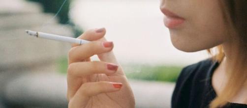 La pandemia por el coronavirus puede ser el momento ideal para dejar de fumar