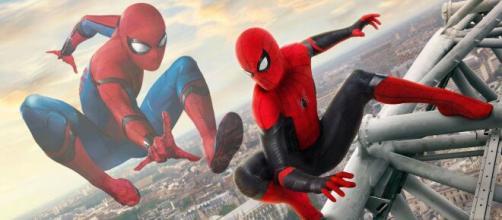 Le tournage de Spider Man 3 devrait débuter cet été !