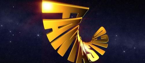 O programa é um dos mais antigos da Rede Globo. (Reprodução/TV Globo)