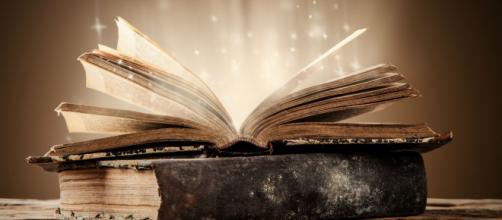 Quieres hacer explotar tu creatividad? Estos 3 libros te ayudarán ... - entrepreneur.com
