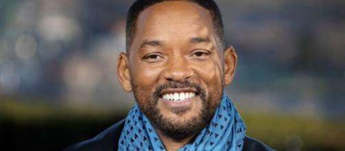 Will Smith é acusado de abusar de ator de 'As Visões da Raven'. (Arquivo Blasting News)