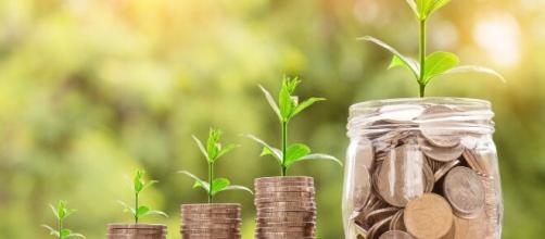 5 blogger da seguire per risparmiare sui consumi in casa, da micolelmi a gratisèmeglio