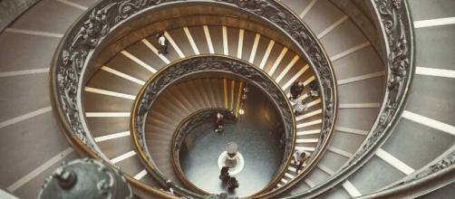 5 musei da visitare restando a casa dal Vaticano al Moma di New York.