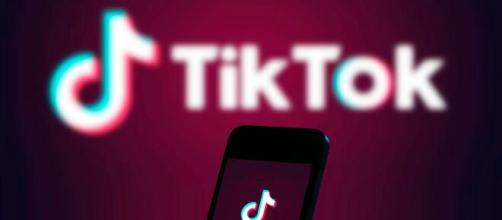 5 Tips to Get Started On TikTok in 2020 - Robert Michael Murray ... - medium.com