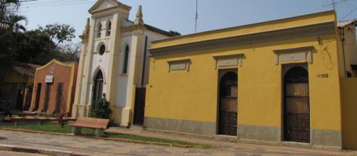 Algumas cidades do litoral e interior paulista estão flexibilizando as regras de quarentena. (Arquivo Blasting News)