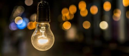 Enel Energia, con l'offerta Ore Free tre ore di luce gratis ogni giorno