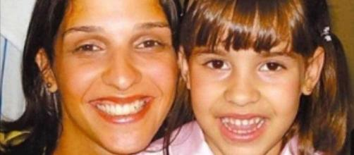Isabella Nardoni foi morta aos 5 anos de idade. (Arquivo Blasting News)
