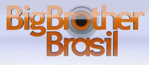 """""""BBB20"""" tem 15° paredão neste domingo. (Reprodução/TV Globo)"""
