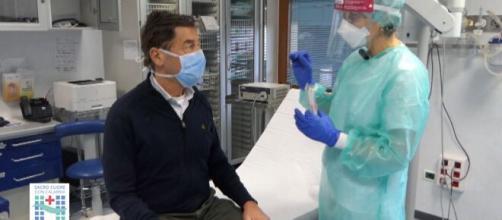 Covid-19: le proposte del governo per la gestione della fase 2 ai tempi del Coronavirus.