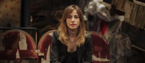 Marta Etura é a protagonista de 'Legado nos Ossos' (Foto: Arquivo Blastingnews)