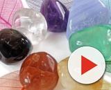 5 curiosità sulla cristalloterapia.