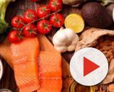 Ahora más que nunca hay que evitar en la alimentación los productos ultraprocesados.