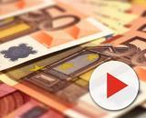Bonus Partite Iva e autonomi, 600 euro entro 2 settimane