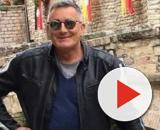 Gian Luca Giulietti ottico morto di coronavirus a 53 anni.