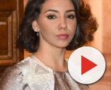Il Segreto, Sandra Cervera: ' Il ritorno di Emilia è stato inaspettato'
