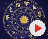 Previsioni oroscopo per la giornata di sabato 4 aprile 2020