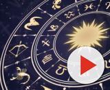 Previsioni oroscopo per la giornata di venerdì 3 aprile 2020