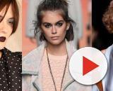 Tendenze tagli capelli estate 2020