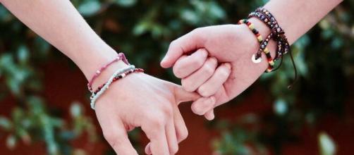 Alguns signos são capazes de se tornarem grandes amigos, criando laços que duram pela vida inteira. (Reprodução/Pixabay)