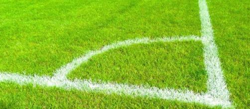Calciomercato Juventus: Semedo e Locatelli potrebbero essere obiettivi bianconeri (Rumors)
