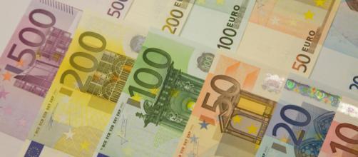Cassa integrazione Inps pagamento anticipo fino a 1.400 euro.