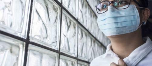 Cid Gallup: Alto miedo al contagio por coronavirus y 65% de la ... - com.ni