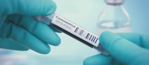 Coronavirus, il dato relativo all'Abruzzo parla di 133 deceduti.