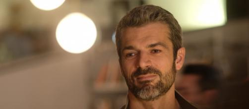 Doc - Nelle tue mani su Rai1: Luca Argentero è Andrea Fanti