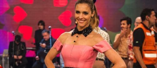 Fernanda Lima é canceriana. (Arquivo Blasting News)