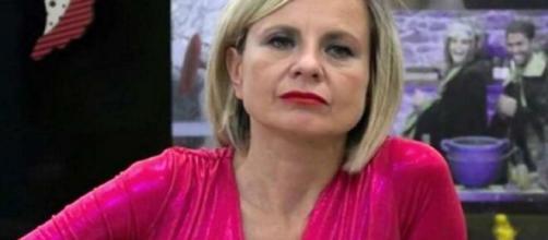 Grande Fratello Vip 4, la Elia ripensa a Licia Nunez: 'Troppe cose non ci siamo dette'