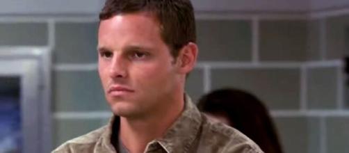 Grey's Anatomy 16x16: l'abbandono di Alex Karev