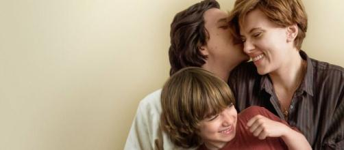História de um Casamento está entre as 5 opções para assistir na Netflix. (Arquivo Blasting News)
