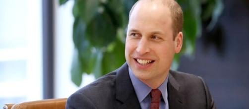 In piena emergenza sanitaria, il principe William avrebbe assunto la guida della famiglia reale britannica.
