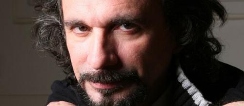 Intervista a Fabio Armiliato, le rivendicazioni dei lavoratori dello spettacolo raccolte nell'intervista del tenore italiano