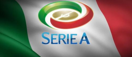 La Serie A potrebbe riprendere il 24 maggio.