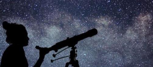 O horóscopo para o mês de abril reserva coisas incríveis para os signos do zodíaco. (Arquivo Blasting News)