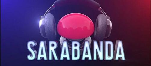 Sarabanda, Enrico Papi parla del ritorno del programma musicale
