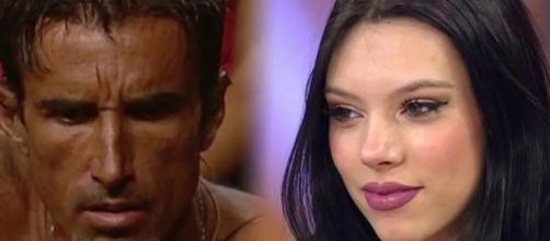 Alejandra Rubio amenaza a Hugo con demandarlo por coacción