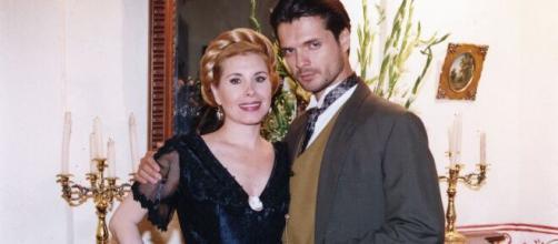 César Évora e outros artistas fazem parte do elenco de Coração Selvagem. ( Arquivo Blasting News )