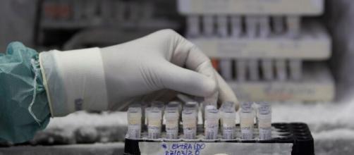 Ciencia identifica 30 medicamentos potenciales contra el Coronavirus