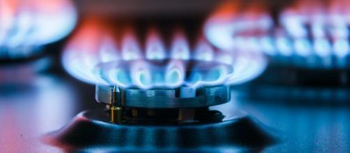 Enel Energia, con Energia Sicura Gas, prezzo bloccato per un anno