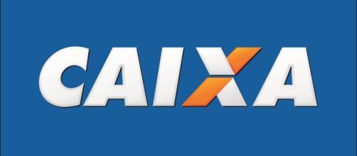 Internautas reclamam do app da Caixa. (Arquivo Blasting News)