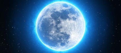 L'oroscopo del weekend 25-26 aprile: amore per la Bilancia, Toro entusiasta