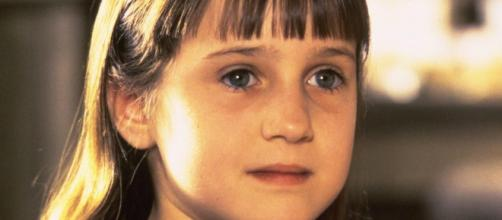"""""""Matilda"""" foi um dos grandes filmes da Sessão da Tarde. (Arquivo Blasting News)"""