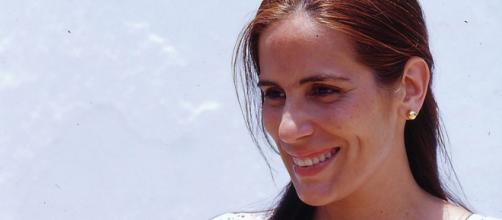 'Mulheres de Areia' mostrou a história de duas irmãs, Ruth e Raquel. (Arquivo Blasting News)